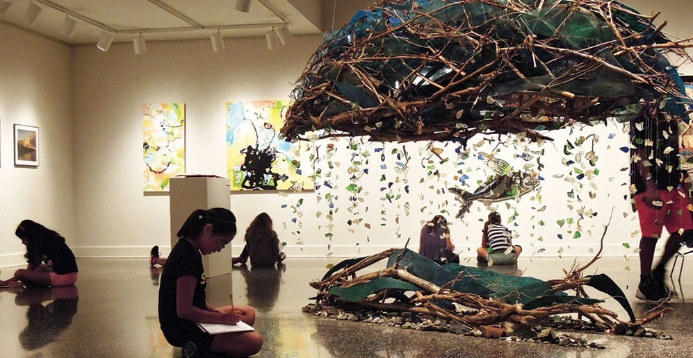 educationhudson-valley-writing-project-at-dorsky-museum---summer-2017-1